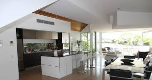 wohnzimmer offen gestaltet awesome wohnzimmer offen gestaltet photos ideas design