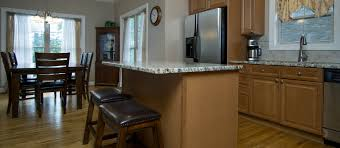 second hand kitchen cabinets for sale 100 used kitchen cabinets for sale by owner used kitchen