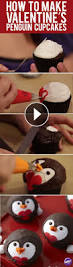 best 25 penguin cupcakes ideas only on pinterest fondant