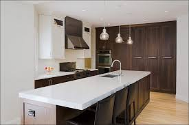 Charcoal Gray Kitchen Cabinets Kitchen Grey Wood Floor Kitchen Grey Kitchen Ideas Images Of