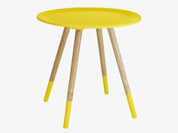 Yellow Side Table Ikea Amazing Yellow Side Table With Lack Side Table Yellow 21 58x21 58