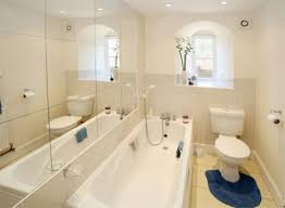interesting bathroom designs ideas for small spaces to decorate