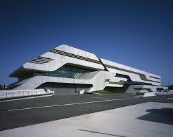 Zaha Hadid Home 467 Best Zaha Hadid Images On Pinterest Futuristic Architecture