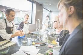 cours de cuisine orleans cours de cuisine orleans brillant fabuleux cours de cuisine metz