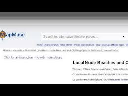 Cecile   Pearltrees free nudism picture  Nudist personal web page