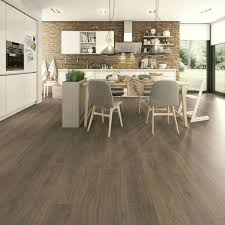 Wood Effect Laminate Flooring Eplf European Laminate Design A Strong Influence On Global Trends