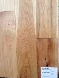 abode hickory engineered hardwood kentwood hardwood