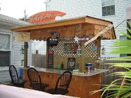 Backyard Bar Ideas Backyard Patio Bar Large And Beautiful Photos Photo To Select