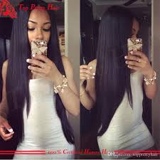 black hair weave part in the middle 54 best hair parts images on pinterest black people brunettes