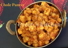 Cottage Cheese Dishes by 21 Best Paneer Indian Cottage Cheese Recipe Images On Pinterest