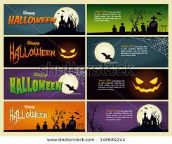 happy halloween stockfoto u0027s rechtenvrije afbeeldingen en vectoren