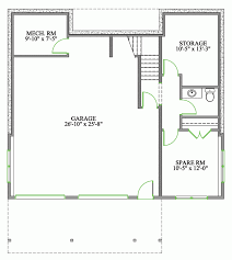 open concept floor plans bungalow greenwood home plan kent