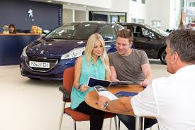 peugeot used car event car warranties everything you need to know parkers