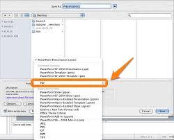 design von powerpoint in word 3 methods to convert powerpoint mac to word ppt garden