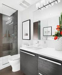Modern Bathroom Ideas Photo Gallery Bathroom Bathroom Ideas For Small Modern Bathrooms Galleries And