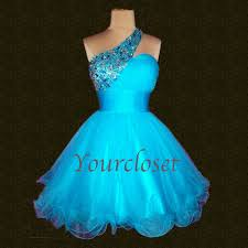 graduation dresses for 6th grade prom dresses grade 6 evening wear