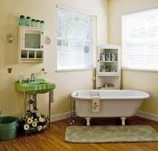 design 101 solving the bathroom lighting dilemma blog