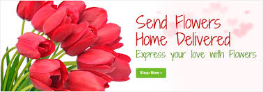 send flowers online send flowers online flower delivery to dubai sharjah abu dhabi uae