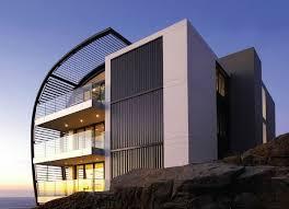Simple Apartment Building Design Architecture House Illustration - Apartment building designs