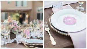 event feature a pink u0026 floral themed baby sprinkle 24 7 events