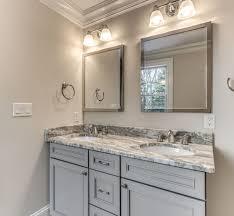 bathroom cabinetry designs carole kitchen bathroom vanity photos vanity cabinets with tops