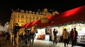 markets tour vienna budapest prague maris travel
