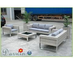 Outdoor Furniture Wholesalers by Modern Aluminum Outdoor Furniture Image Of Patio Outdoor Furniture