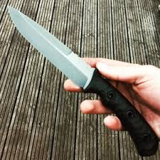 redpath knife home facebook