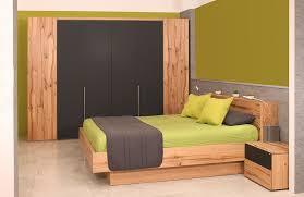 voglauer schlafzimmer voglauer v pur schlafzimmer eiche altholz reduziert möbel letz