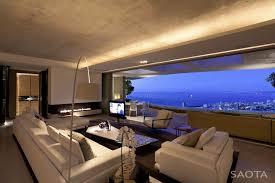 wohnzimmer luxus interessant moderne luxus möbel und dekoration ideen kühles