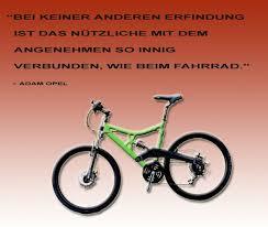 sprüche fahrrad fahrrad zitate freundschaftssprüche motivation