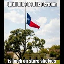 Funny Texas Memes - ha ha on pinterest blue bells this is me and funny pictures