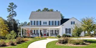 best sherwin williams duration exterior gallery amazing design