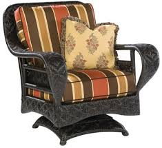 Lane Venture Outdoor Furniture Outlet lane venture replacement cushions browse by furniture swivel