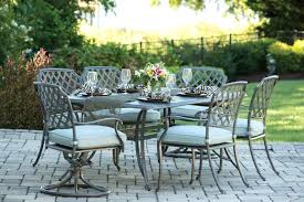 patio furniture rockville md patio furniture tubs outdoor furniture