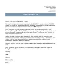 Latex Cover Letter Templates by Cover Letter Templte How To Write A Cover Letter Template Choice