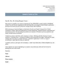 Best Template For Resume Jordaan Cover Letter Template Blue Layout Jordaan Resume