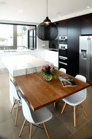contemporary kitchen island u2013 subscribed me