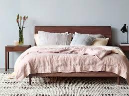 bedrooms superb pastel bedroom furniture bedroom blinds ideas