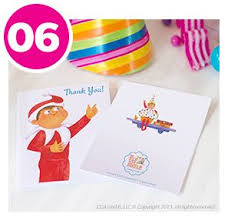 46 best happy birthday from the elf on the shelf images on