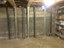 mexico mo foundation repair company basement waterproofing