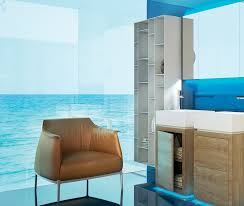 bathroom popular design furniture contemporary vanity chairs for