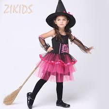 popular masquerade dresses for kids buy cheap masquerade dresses