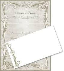 carte mariage ã imprimer faire part de mariage gratuit à imprimer a imprimer