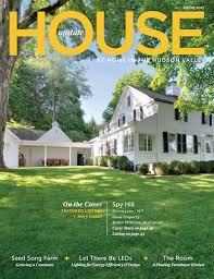 upstate house spring 2017 by upstate house issuu
