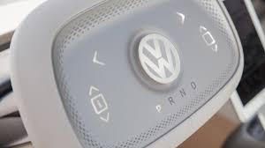 volkswagen buzz price video driving the new volkswagen id buzz