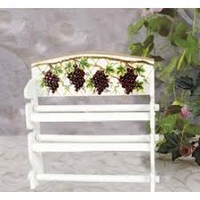 grape kitchen canisters a i home decor