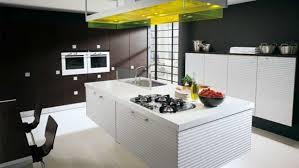 integra astral grey kitchen units magnet cad design online