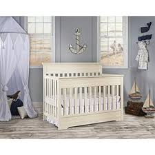 Meadowdale Convertible Crib Westwood Design Meadowdale 4 In 1 Convertible Crib In Vintage