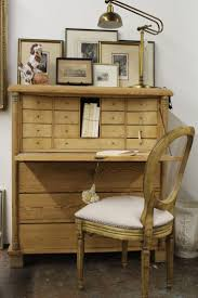 47 best edit consignment furniture images on pinterest ladder